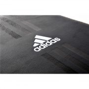 Adidas Adjustable AB Bench 8