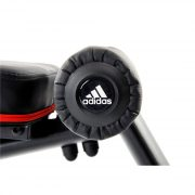 Adidas Adjustable AB Bench 11